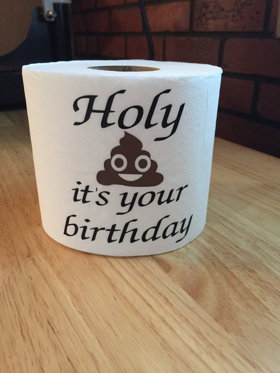 Funny Birthday Gift, Birthday Gift Funny, Gift Funny Birthday, Funny Friend Birthday Gift, Funny Birthday Gift Ideas