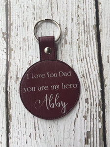 Personalized Dad Gift From Daughter, Dad Gift From Daughter Personalized, Gift From Daughter Personalized Dad, Personalized Dad Gift