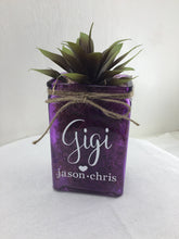 Load image into Gallery viewer, Gigi Gift, Gigi Personalized Gift, Personalized Gigi Gift Ideas, Personalized Gift for Gigi, Gigi Home Living
