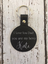 Load image into Gallery viewer, Dad Gift From Daughter, Gift From Daughter To Dad, From Daughter To Dad Gift, Dad Gift Ideas, From Daughter To Dad Gift Ideas