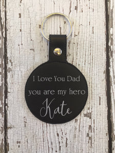 Dad Gift From Daughter, Gift From Daughter To Dad, From Daughter To Dad Gift, Dad Gift Ideas, From Daughter To Dad Gift Ideas