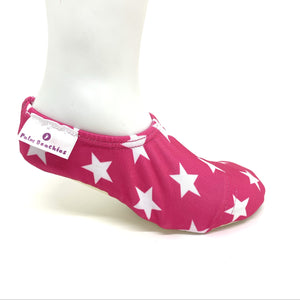 Stars Kids Water Shoes