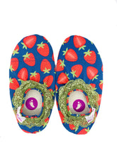 Load image into Gallery viewer, Strawberry Kids Water Shoes