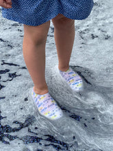 Load image into Gallery viewer, Cars Kids Water Shoes