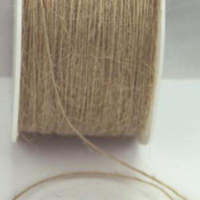 Jute Ribbon & Twine Ideal for Grunge & Vintage Projecrs