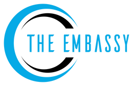 www.embassy.consulting