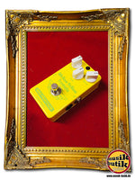 Mad Professor Mellow Yellow Tremolo gebraucht
