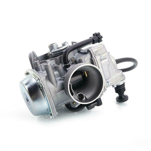 New ATV Carburetor for Honda Carb RANCHER TRX 350 400 350ES/FE/FMTE/TM/ 87-06 US