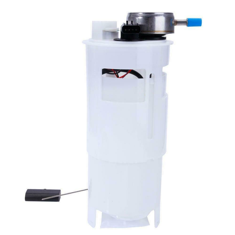Fuel Pump Assembly for 98-02 Dodge Ram 1500 2500 3500 3.9L 5.2L 5.9L 8.0L E7138M
