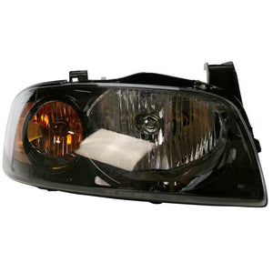 Right Passenger RH Side Headlight fits 2004-2006 Nissan Sentra SE-R Spec-V