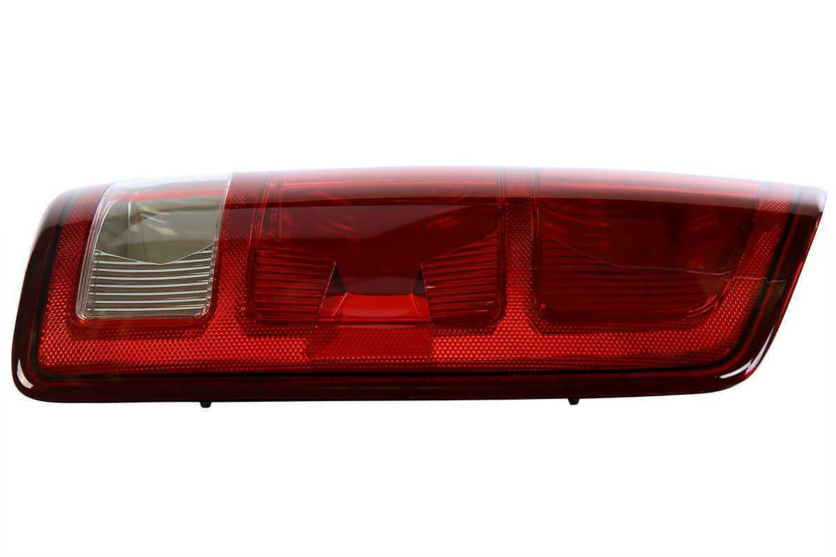Right Passenger Side Taillight Taillamp Assembly fits Dodge Ram 1500 2500 3500