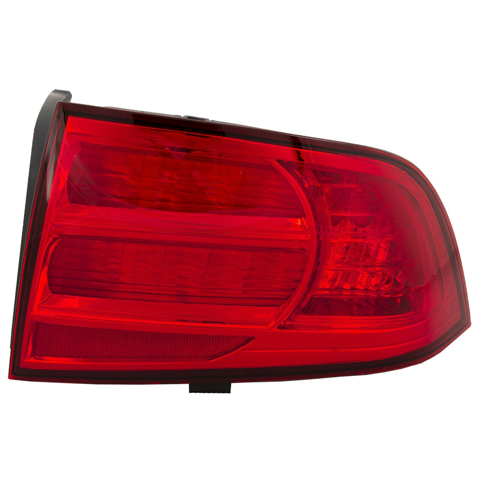 Tail Light Passenger Right Assembly Fits 2004-2006 Acura TL