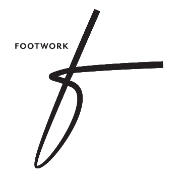Footworkofficial
