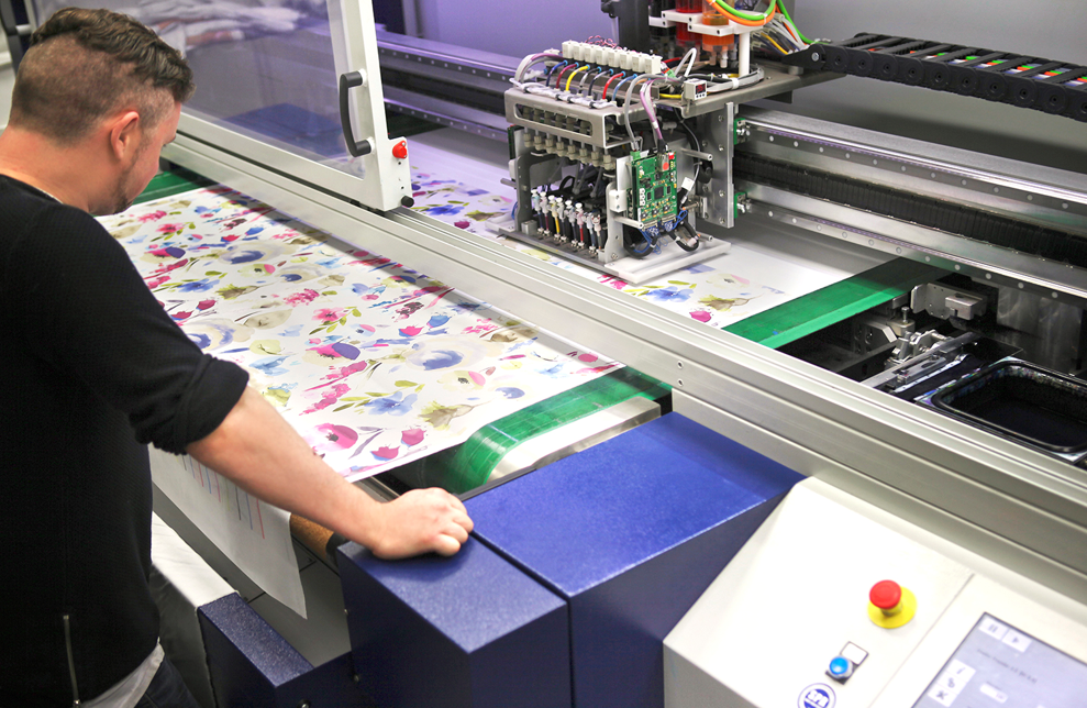 haddow-digital-fabric-printer