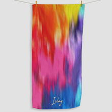 Load image into Gallery viewer, Rainbow Magic Towel - Haddow Group