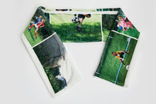 Load image into Gallery viewer, Personalised Photo Scarf - Haddow Group