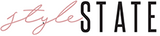Style State Logo