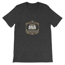 Load image into Gallery viewer, 420 Syrup T-Shirt - The Stone Sisters