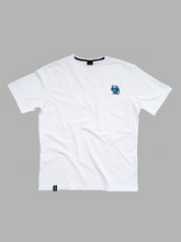 Load image into Gallery viewer, Eagle White T-Shirt