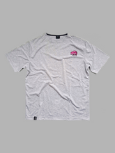 Load image into Gallery viewer, Pig Grey T-Shirt