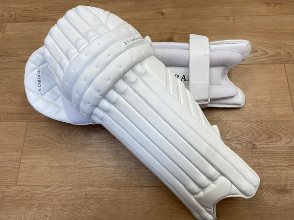 Senior Batting Pads