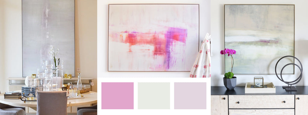 Made to Order | Vibrant Pastels