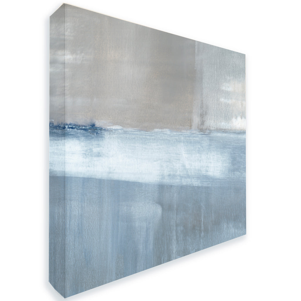 Adrift No. 2 16x16 Canvas | Limited Edition