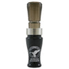 Honker Hammer Acrylic/Poly Goose Call