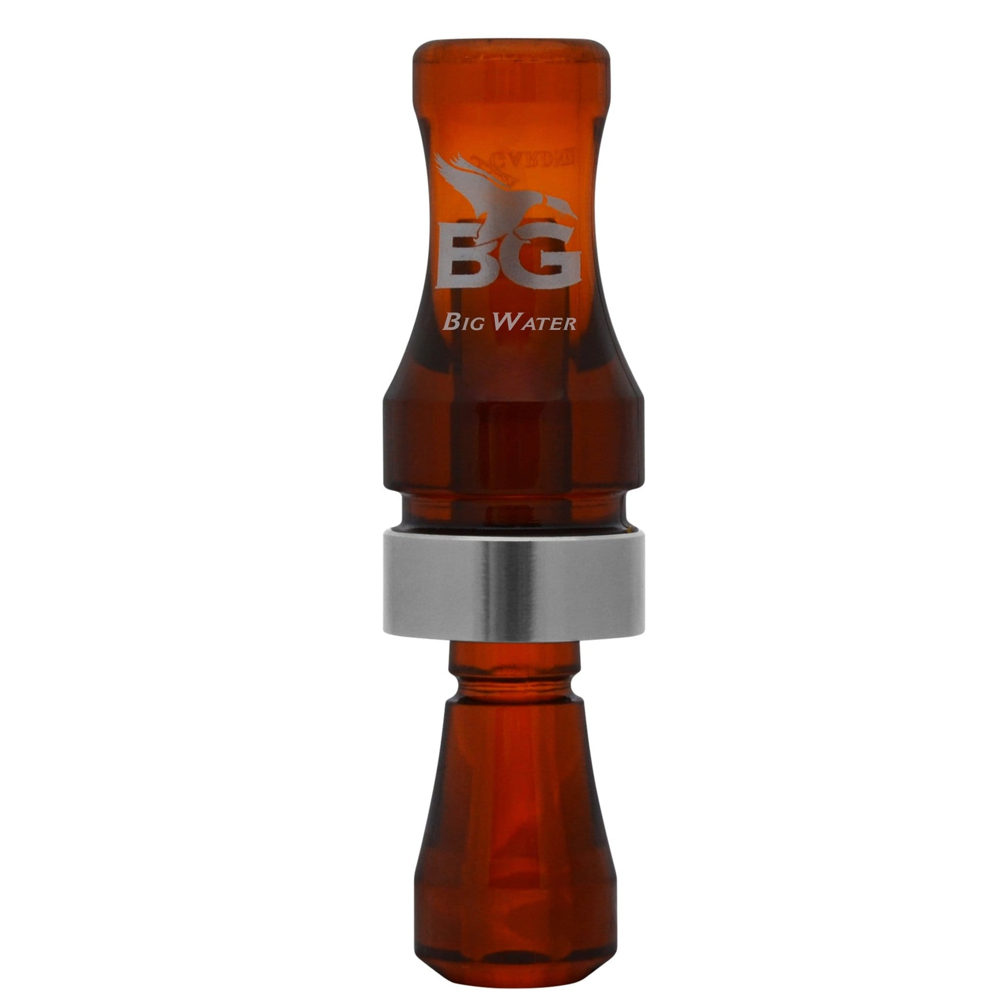 Big Water Single Reed Duck Call