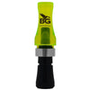Canada Hammer Poly Goose Call