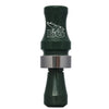 Double Cross Acrylic Duck Call