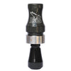 Double Cross Diamondwood Duck Call