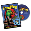 Fowl Play DVD