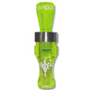 Kryptonite Acrylic Duck Call