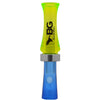 Mallard Magic Duck Call