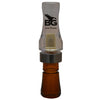 Speck Hammer - Specklebelly Goose Call
