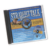 Straight Talk - Goose Calling Instructional CD