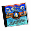 Straight Talk - Predator Calling Instructional CD