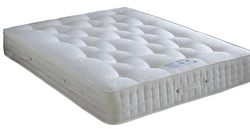Brand New Ambassador Beds Single 90cm Memory Foam Mattress