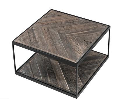 EICHHOLTZ La Varenne Side Table