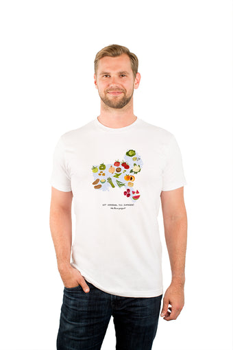 Men's Southeast Summer T-Shirt