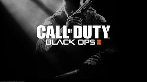 BO2 Modded account (All consoles) - Onlysimply