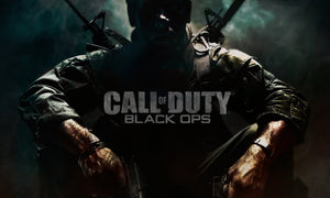 BO1 modded account (All consoles) - Onlysimply