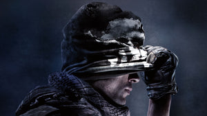 COD Ghosts MODDED ACCOUNT (ALL CONSOLES) - Onlysimply