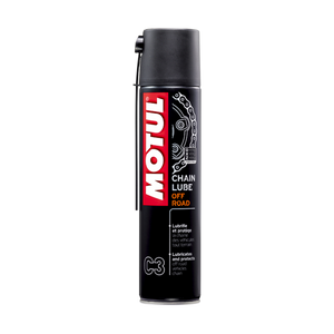 Lubricante de Cadena Motul MC CARE™ C3 Chain Lube Off Road