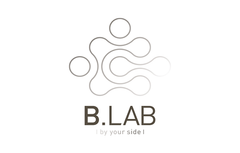 B.LAB Performance Hair and Skin