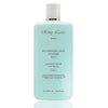 3 IN 1 CLEANSING WATER 250ML