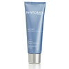 ACCEPT NEUTRALIZING CREAM 50ML