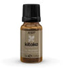 ASP KITOKO OIL TREATMENT 10ML