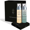 B.LAB ANTI-AGEING TREATMENT KIT